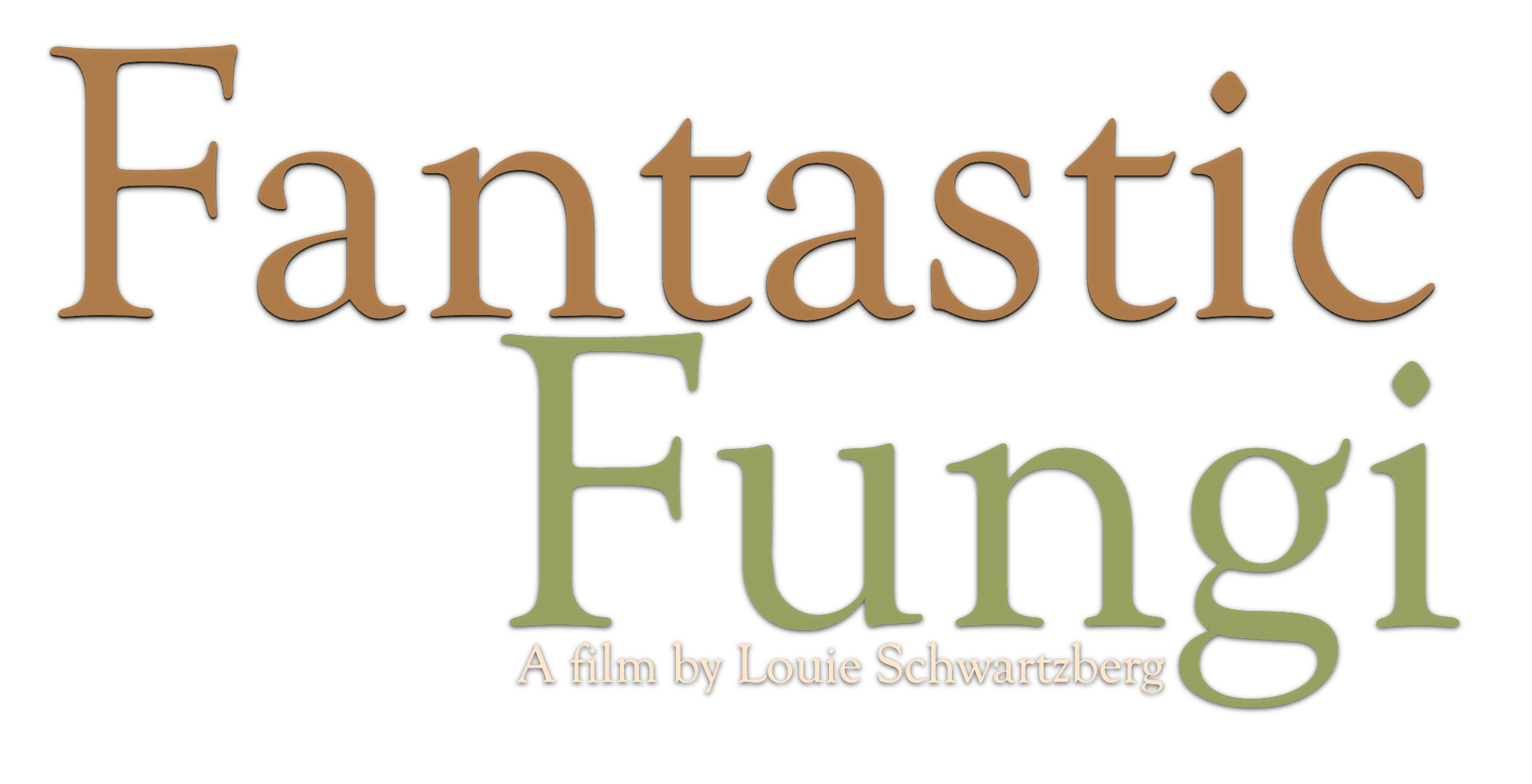 Fantastic Fungi comes to Australia! – Dendy Cinemas